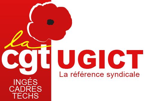 logo-ugict-cgt